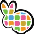 兔子视频葵花宝典ios在线观看下载