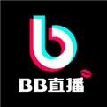 BB直播live平台黄本版苹果下载