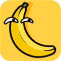 香蕉下载安卓版色板 v1.0 美女福利直播间