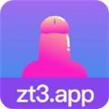 蘑菇视频黄版本app免费下载观看