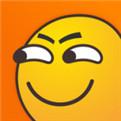黄豆视频老司机app破解版在线观看下载