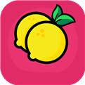 柠檬视频app下载黄免费观看