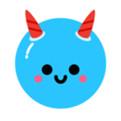 yksp22妖精视频app黄在线观看下载