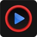 色猪视频app黄下载安装破解版