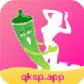 秋葵视频app下载女人的美容院