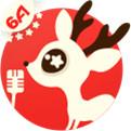 6A直播黄软件app无限制破解版下载