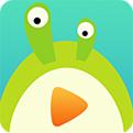 青蛙.apk成年人福利看片神器下载 v1.0 无限观看次数