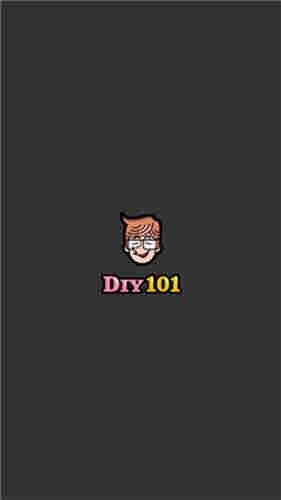 diy101老司机破解版永久专车下载