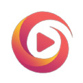 野花视频成年版app在线观看片下载