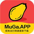 木瓜视频app下载污ios破解版