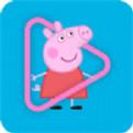sz14app猪猪短视频app黄下载安装