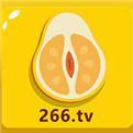 柚子直播黄软件app最新破解版下载