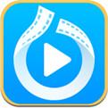 小黄鱼app福利视频无限制播放免费下载