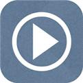 老光棍影院黄版视频app不限次数下载