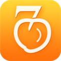 七桃美女直播app污软件免费观看下载