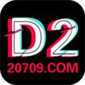 成版人抖音d2天堂视频appios下载