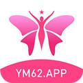 ym77雅美蝶直播app无限次数破解版下载