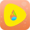 梨花直播app黄在线观看地址