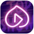 成人桃秀app直播软件下载